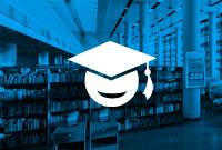 Digital Signage Education