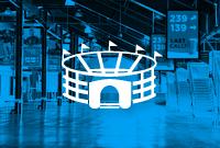 Digital Signage Stadiums